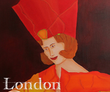 Queen of London