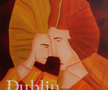 Amorous visit in Dublin