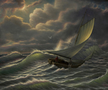 Storm Challenge