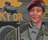 Women and War, Austria