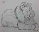 Nature as a king