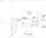 Un habitación