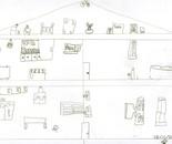 La casa de muñecas