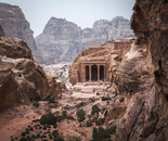 Petra National Park