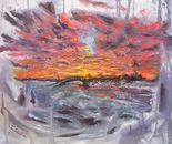 New Year´s Eve in Kalajoki