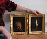 Time will tell 1 & 2