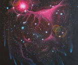 a New day has arrived