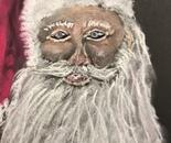 2017 Santa