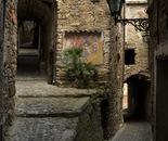 Aprilale, Liguria, Italy