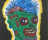 Punks Undead