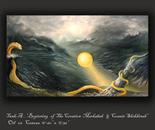 Beginning_of_The Creation_Merkabah_Cosmic_Shekhinah.