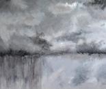 Rainstorm #3