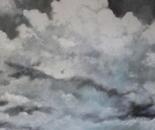 Rainstorm #4