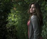 Jess in Hawkhurst