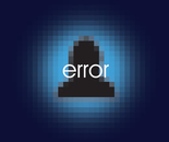 ERROR, Video-Art