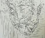 Pittura Nervosa 5