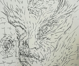 Pittura Nervosa 7