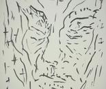 Grumpy Marker 11
