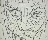 Grumpy Marker 10