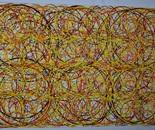 Circular Dimensions.