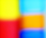 Colored_beam-05