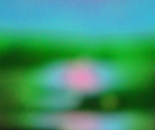 TV_PICS_Serie_II