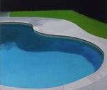 Curve Pool 5