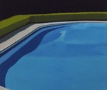 Curve Pool with Hedge
