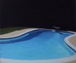 Curve Pool 2
