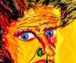 Gyosy Artist
