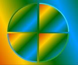 H 983_cercle_D_1_10