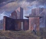 Salford Quayhouse