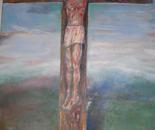The tree of the Cross