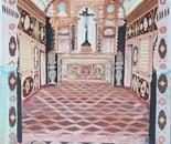 Capela S. Pedro de Alcântara
