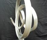 Inner Spiral