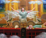 Daydream - Resurrection -