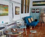 ArtVeritas Visual Arts Studio