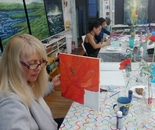 ArtVeritas Workshops
