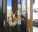 Mc Shopping