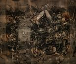 """""""From the series, the memory of Bosch-7"""""""