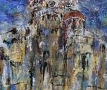 """""""Duomo"""