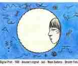 Jaci, Moon's Godness