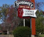 Sweeney's Supper Club