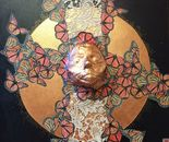 Spirit Voices Of Light Series/Totem Animal Ally BUTTERFLY