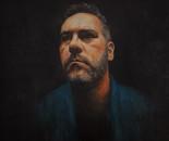 Self Portrait