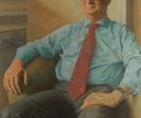 Adrian Simpson, Principle, JBC Durham University