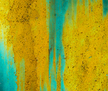 City Jewels No. 1 Turquoise and Gold: 1544 Piedmont Ave 30324