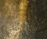 City Jewels No. 13 Bronze: Morningside Village N Highland Ave NE 30306