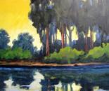 Antonellis Pond