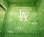 Represent LA